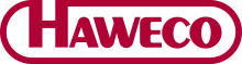 Haweco Logo