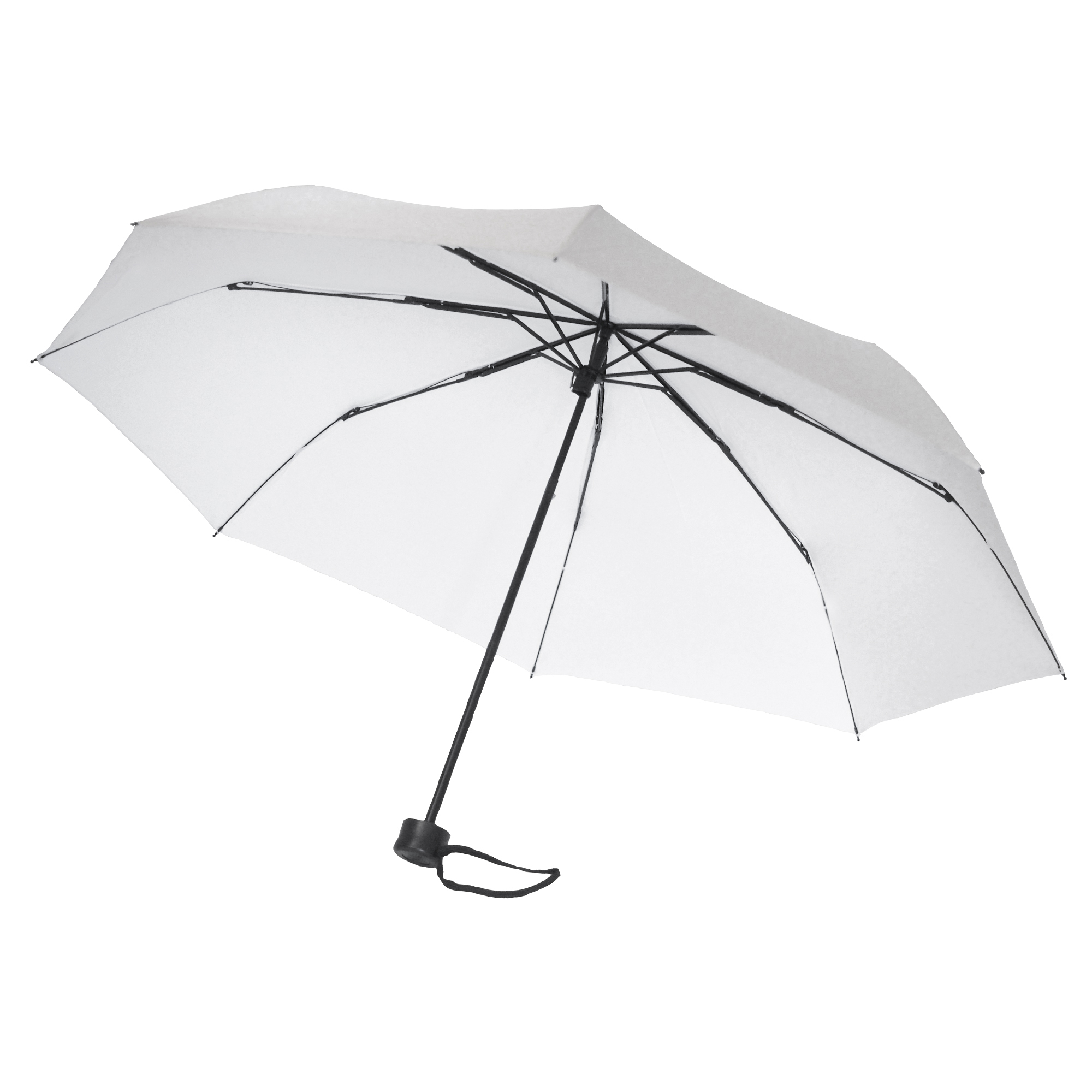Telescopic umbrella SKY