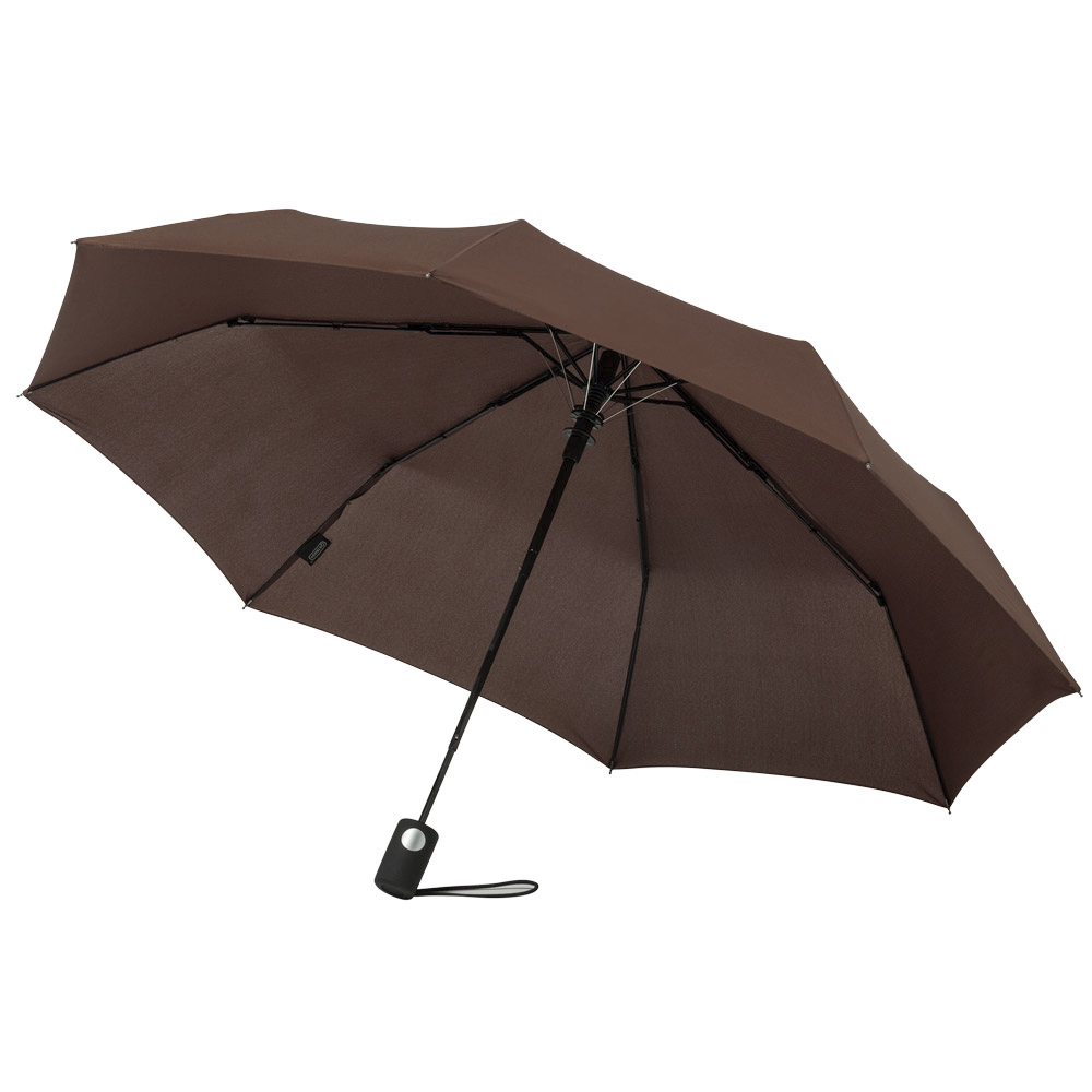 Telescopic Umbrella - Automatic - Windproof