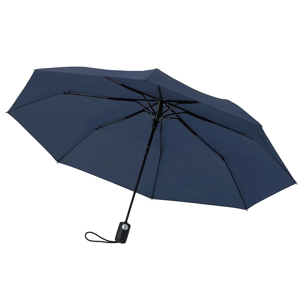 Telescopic umbrella MIRAGE