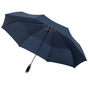 Telescopic Umbrella - Automatic Open & Close - Windproof - XXL Oversize