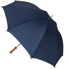 Golf Umbrella - Manual