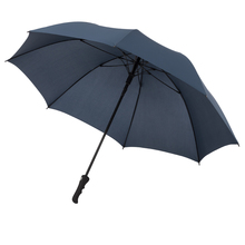 Golf Umbrella Automatic Windproof Fiberglass