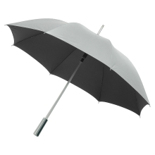 Golf Umbrella - Automatic - Windproof