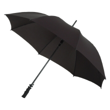 Golf Umbrella Midsize Umbrella - Automatic - Windproof