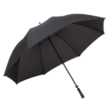 Golf Umbrella - Manual - Windproof - XXL