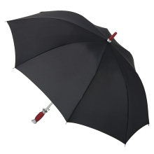 Golf umbrella DARO