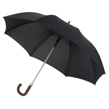 Golf umbrella FENRIS
