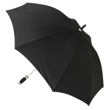 Golf umbrella JUPITER