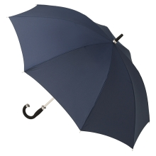 Golf umbrella SATURN