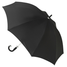 Golf Umbrella - Manual - Windproof