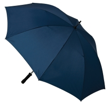 Golf Umbrella - Manual - Windproof - CARBON 270g!