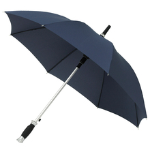 Umbrella - Automatic - Windproof